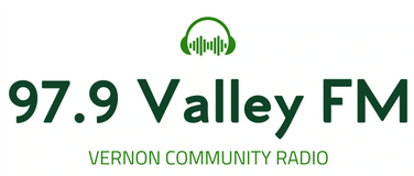 Vernon Community Radio Society
