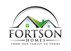Fortson Homes