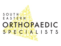South Eastern Orthopaedic Specialists