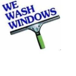 Orleans Window Cleaners