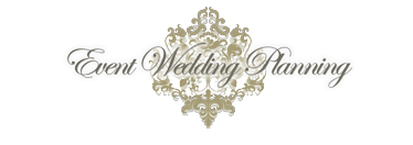 Event Wedding Planning