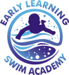 Early Learning Swim Academy