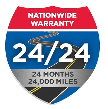 Technet Nationwide Warranty - Auto Repair