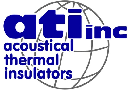 Acoustical Thermal Insulators, Inc.