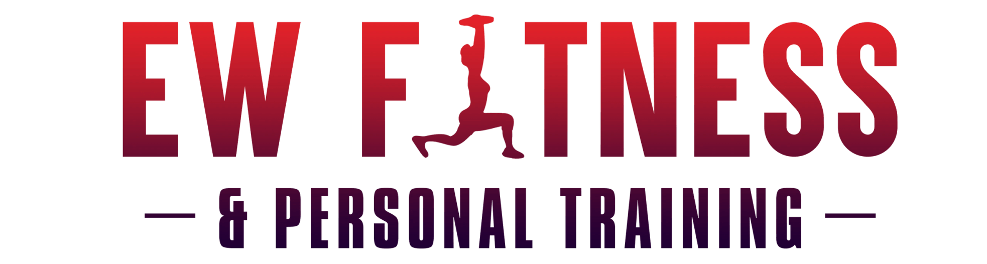 EW Fitness & Personal Training