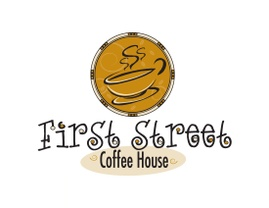 First Street Coffee