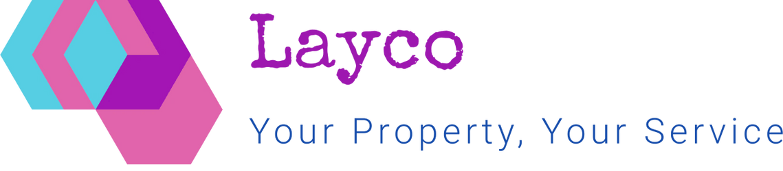Layco Property Services