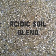 Acidic Soil Blend picture