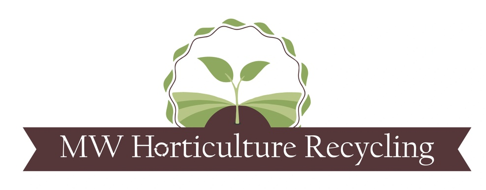 MW Horticulture Recycling Facility Inc.
