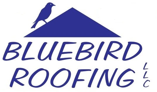 Blue Bird Roofing