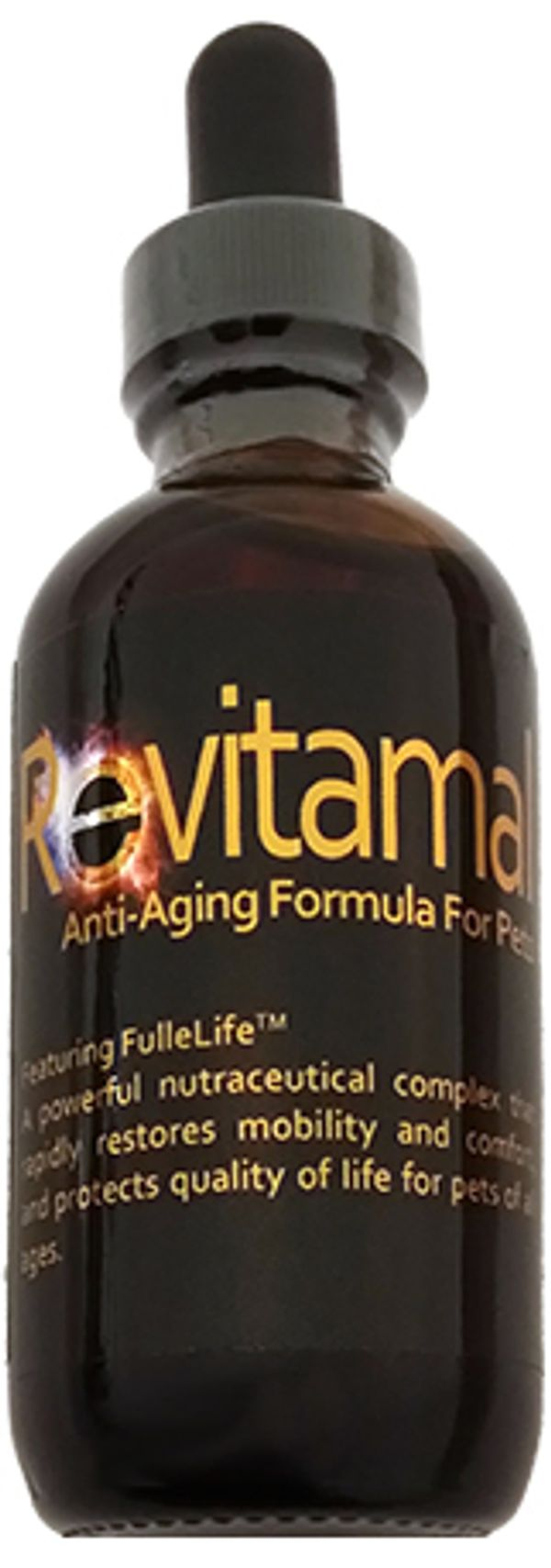 Our breakthrough formula delivers a quantum leap in cellular anti-aging science.