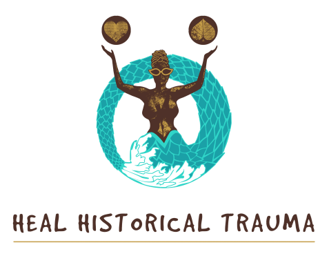 Heal HistOrical Trauma