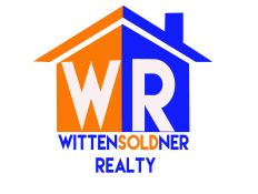 WITTENSOLDNER REALTY RENTALS