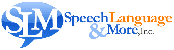 Speech Language & More, Inc.