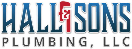 Hall & Sons Plumbing LLC