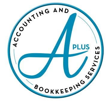A Plus Accounting & Bookkeepping Services