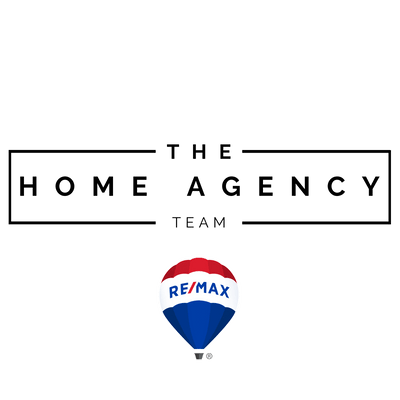 The Home Agency Team