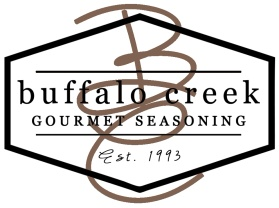 Buffalo Creek Spices