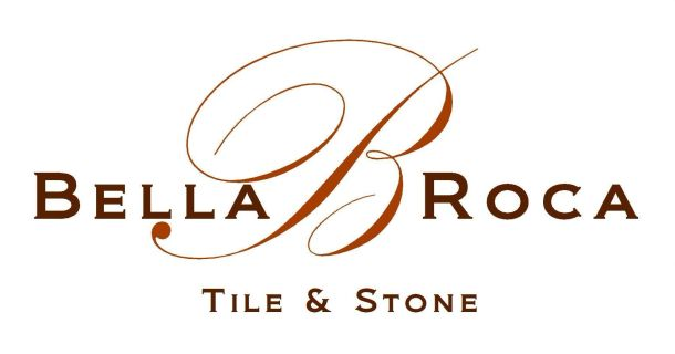 Bella Roca Tile
