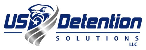 US Detention Solutions, LLC