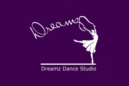 Dreamz Dance Studio