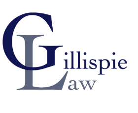 The Gillispie Law         Firm, P.C.
