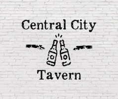 Central City Tavern