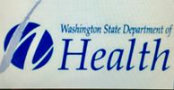 Washington state department of health license RN LMT licensing professional healthcare CE