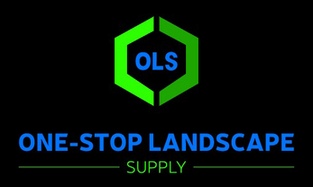 One-Stop Landscape supply