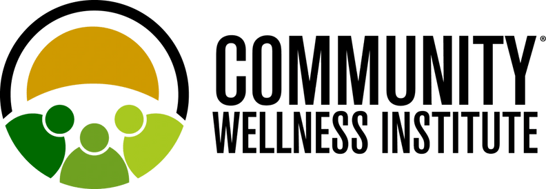 Community Wellness Institute