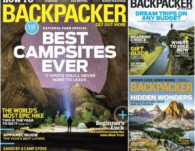 camping, backpacker, hiking, out doors, adventure, travel