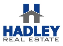 Hadley Real Estate