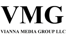 VIANNA MEDIA GROUP LLC