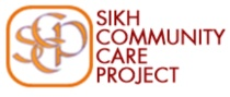 Sikh Community Care Project