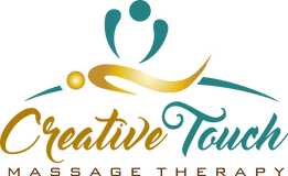 Creative Touch Massage Therapy