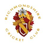 Richmondshire Cricket Club