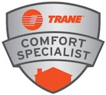 Berkun Air - Palm Beach County's Trane Comfort Specialist