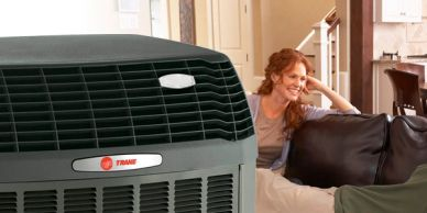 Berkun Air - Air Conditioning Sales and Installation for Palm Beach County
