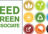 Berkun Air is a trained and certified LEED Green Associate.  Let us help design and install a energy efficient system in your LEED project