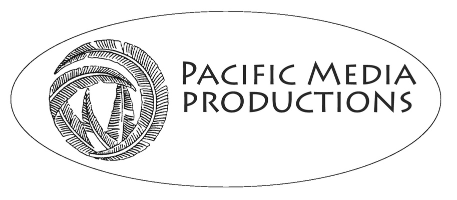 pacific media productions