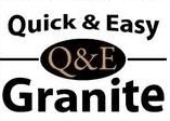 Quick & Easy Granite