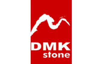 Quartz wholesaler - DMK Stone
