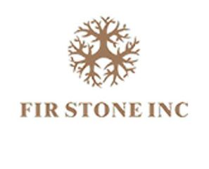 Quartz wholesaler - Fir Stone
