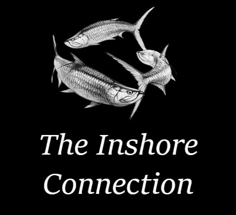 The Inshore Connection