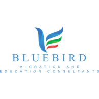 bluebirdmigration