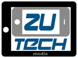 ZuTech Media LLC