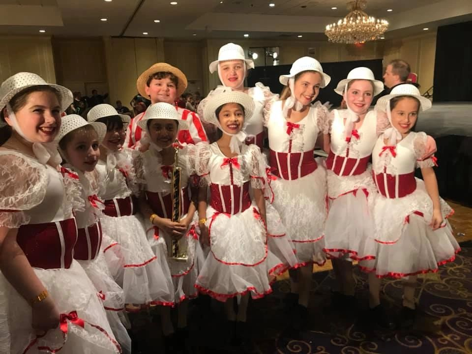 "{""blocks"":[{""key"":""rnm4"",""text"":""Mary Poppins dancers get ready to perform at the North East Clogging Convention!"",""type"":""unstyled"",""depth"":0,""inlineStyleRanges"":[],""entityRanges"":[],""data"":{}}],""entityMap"":{}}"