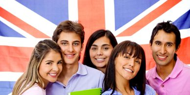 Studing abroad worldwide or coming to the USA for studies or on a scholar visa?  Student travel med