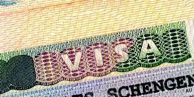 Traveling to the European Union (EU).  Need a valid schengen travel medical visa insurance plan ?