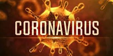 Novel Corona Virus exposure is covered with a few of our carriers.